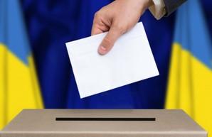 Светличная и Аваков заявили об обеспечении законности на выборах Президента Украины