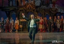 Два народных артиста на одной сцене. Бывшие харьковчане выступят в родном городе