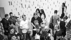 Bob Basset и Гамлет Зиньковский покажут «Предметы» на Ukrainian Fashion Week 2019