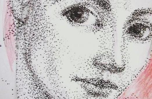 «Мистецтво Слобожанщини» приглашает на встречу с Любовью Душиной