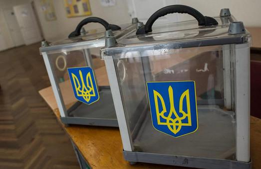 Харьковчан ожидает непростая избирательная кампания - эксперты