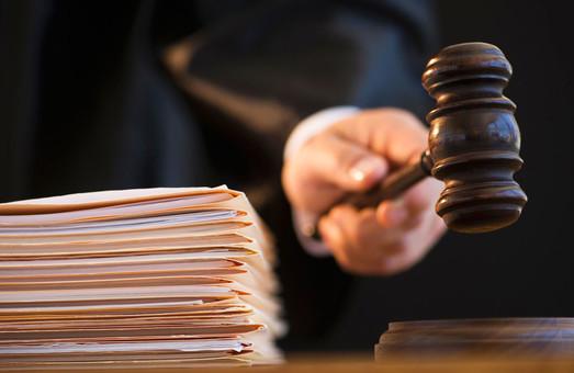 Суд по делу бывшего замдиректора «Электротяжмаша»: Допрошены свидетели обвинения