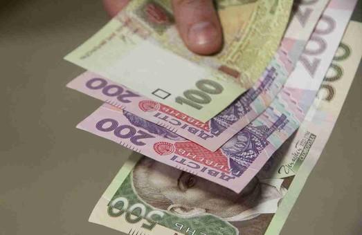 Монетизация субсидий: За февраль субсидианты получат наличные для оплаты коммунальных платежей