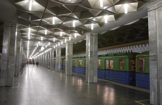 В Харькове обжаловали в суде повышение тарифов на проезд в метро