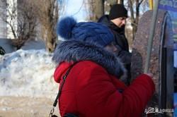 В Харькове прошел митинг-реквием в память о жертвах теракта у Дворца Спорта (ФОТО)