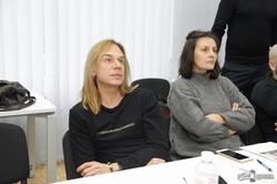 Определены финалисты конкурса молодых дизайнеров Start Fashion (ФОТО)