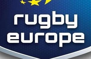 В Харькове пройдет женский чемпионат Европы по регби-7