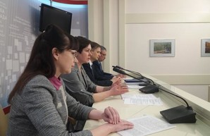 Харьковские вузы могут получить средства ЕИБ на энергомодернизацию зданий