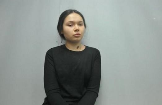 ДТП на Сумской: Новый адвокат Зайцевой подал апелляцию