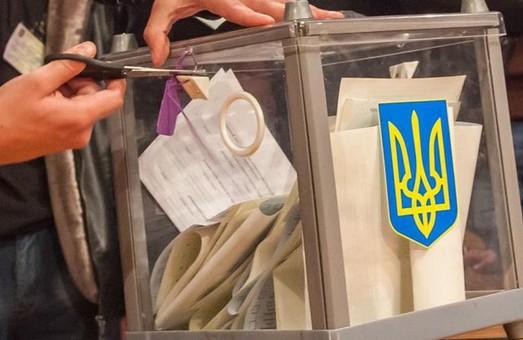 День выборов: Появились первые результаты общенационального экзитпола