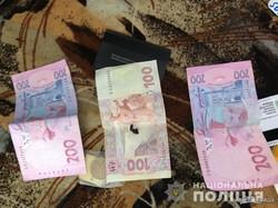 В Харькове выкрыли торговца наркотиками