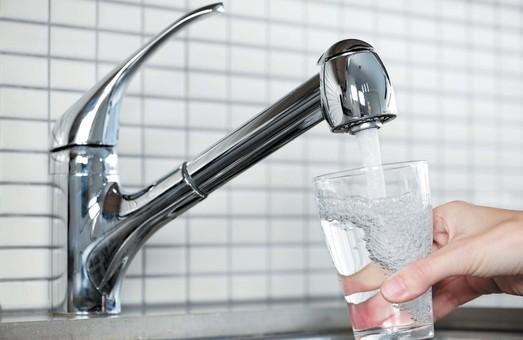 Кто в Харькове сегодня останется без воды