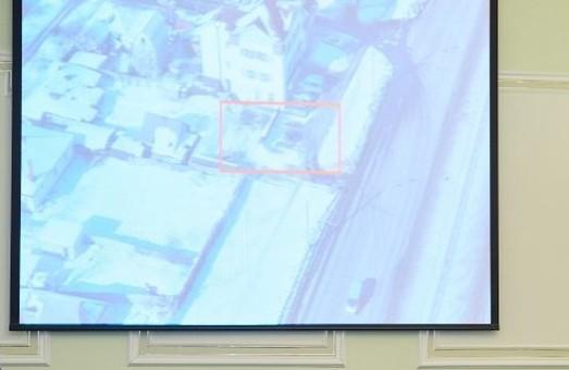 В Харькове выкуплены почти все объекты в зоне строительства метро на Одесскую