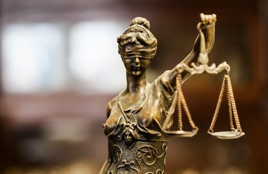Продажные решения, коррупция и кумовство: Жильцам харьковского ЖК «Ультра» не удалось добиться справедливости в суде