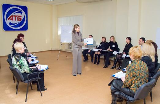 Как в Харькове найти стабильную работу с хорошей зарплатой