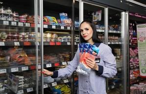 Торговля в Харькове: простой и доступный способ не сбавлять темпов развития