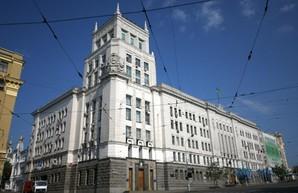 На апрельской сессии депутаты Харьковского горсовета 16 раз заявляли о конфликте интересов