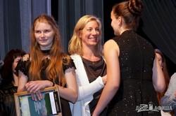 Три юных музыканта из Харькова выиграли 4-недельное обучение музыке Нью-Йорке