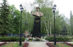 Защитим деккомунизацию: В Харькове пройдет акция против переименования проспекта Григоренко
