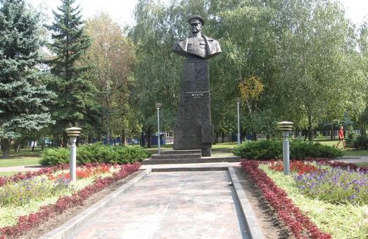 В Харькове состоится «Прощание с мясником»