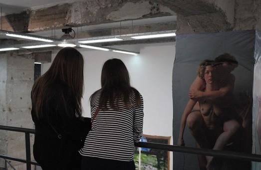 «Путь Энея»: в Ночь Музеев состоятся кураторские экскурсии по выставке и лекция о политике памяти с эксперткой музея «Бабий Яр»