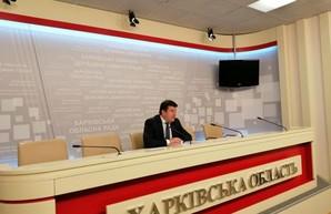 Последние звонки прозвучат в Харьковской области 24, 25 и 31 мая