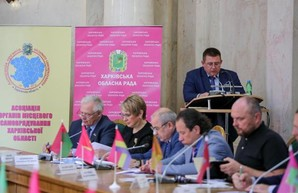 «Теплые» кредиты: Возмещение получили более 2000 жителей и 80 ОСМД Харьковщины