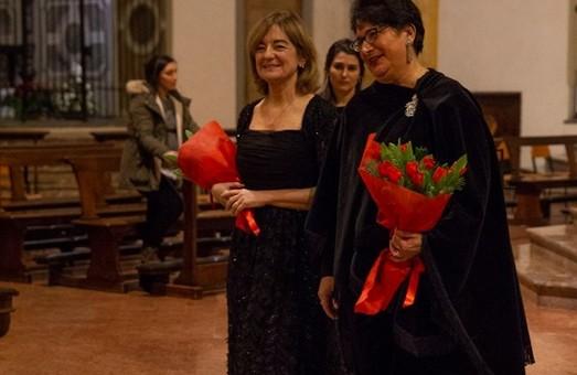 Дантефест снова в Харькове: полная программа