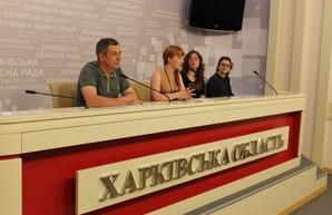 В Харькове стартует театральный фреш-фестиваль «Я и Села Брук - 2019»