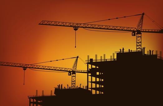 Харьковщина лидирует по введению введено в эксплуатацию жилья - ХОГА