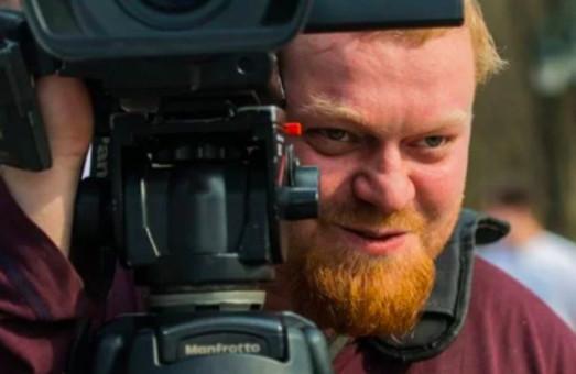 В Харькове журналисты самостоятельно ищут свидетелей нападения на коллегу