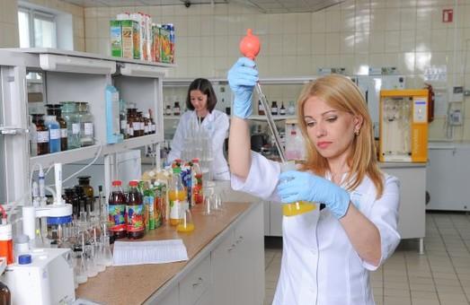 Стандарты качества: где в Харькове можно купить безопасные продукты