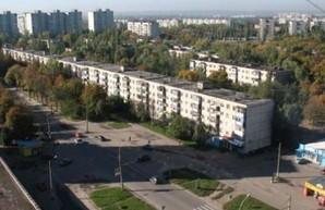 Горсовет переименовал проспект Григоренко в проспект Маршала Жукова