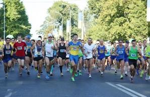 Харьков присоединится к Всемирному проекту «2 миллиарда километров к безопасности»