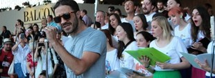 Более 25 000 человек в 60-ти концертных площадках: В Харькове прошел День музыки