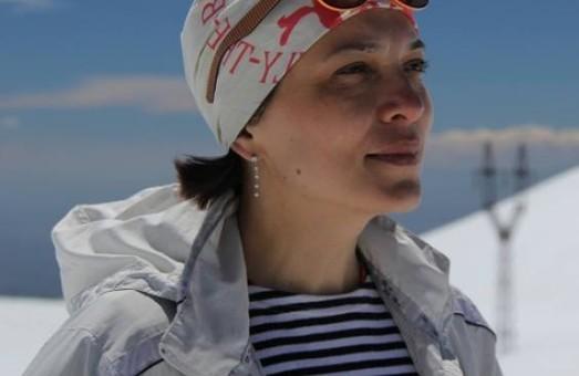 «Бузок» приглашает харьковчан на фотовыставку Людмилы Карпенко