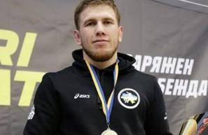 Харьковчанин Ярослав Фильчаков победил на Гран-при Испании