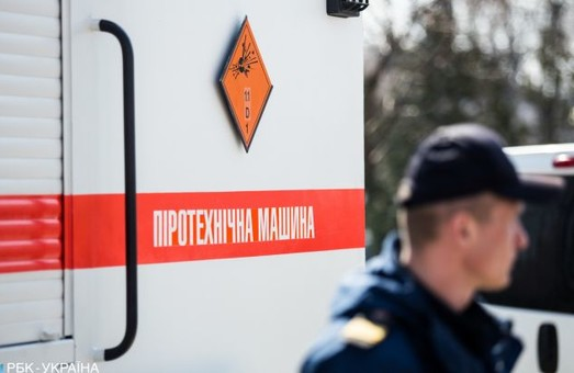 В Харькове «заминировали» пять вузов: студентов и преподавателей эвакуировали