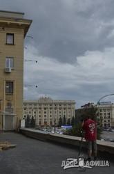 Биеннале молодого искусства в Харькове пройдет на 15 локациях (ФОТО)