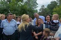 В этом году в Харьковской области откроют 15 новых детсадов – Светличная