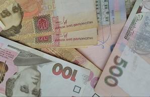 Ученые Харьковщины получили гранты Президента Украины