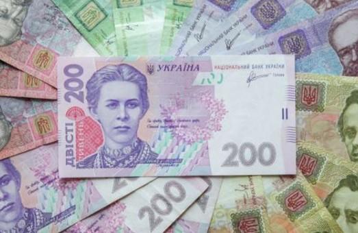 На Харьковщине ликвидируют долги по зарплате