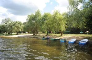 Водоемы Харьковщины, опасные для купания – обновленные данные