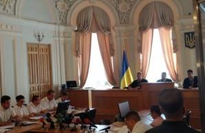 ДТП на Сумской: Приговор Киевского райсуда вступил в силу