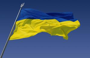 День Государственного Флага в Харькове отметят флешмобом