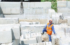 По инициативе Светличной увеличилось количество объектов, восстановление которых профинансируют в этом году