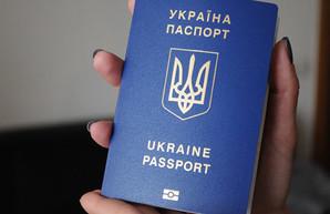 Жить в Харьковской области согласился 1001 иностранец
