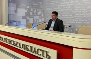 На Харьковщине будут работать 50 опорных школ