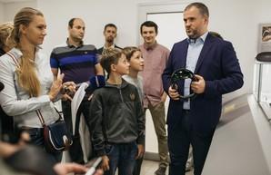 В Харькове заново открывается Музей ПО и компьютеров и образовательный центр