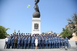 Светличная: Украина - открытая к новому, энергичная и активная, страна больших перспектив (ФОТО, ВИДЕО)